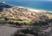 Phú Yên sai phạm hàng loạt về đầu tư xây dựng