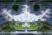 Xây sân bay Long Thành: Cần hết sức thận trọng với nhà thầu ngoại không đủ năng lực kỹ thuật
