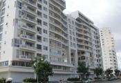 Bất động sản 24h: TP.HCM kiến nghị giữ diện tích nhà ở thương mại 45m2
