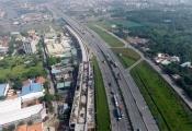 Chiêu 'săn đất để dành' lãi chục tỷ của nhà giàu Sài Gòn