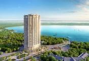 Dốc sức vào bất động sản hạng sang, Tân Hoàng Minh đang toan tính điều gì?