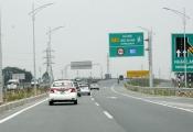 Dự án BOT giao thông: Mảnh đất màu mỡ của lợi ích nhóm