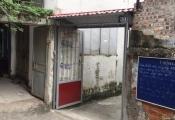 Hà Nội: Dân chiếm lối đi chung, chính quyền bất lực?