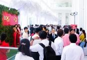 Nguồn cung căn hộ khoảng 1 tỷ đồng tại Nam Sài Gòn thiếu hụt trầm trọng