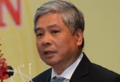 NHNN phản hồi vụ ông Đặng Thanh Bình bị khởi tố