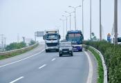 Sự thật đầu tư BOT giao thông: Chủ động chặn thất thoát, lãng phí