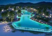 Tặng quà 500 triệu đồng khi mua biệt thự Sun Premier Village Kem Beach Resort