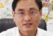 Vụ ém thông tin Sơn Trà: Đà Nẵng sẽ giải trình với Thủ tướng sau