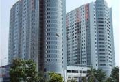 Hodeco làm dự án nhà ở xã hội hơn 600 căn tại Tân Thành