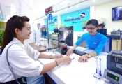 NHNN sắp thu về 1.600 tỷ đồng cổ tức từ VietinBank