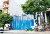 Sai phạm đất đai ở Đà Nẵng: Từ bao giờ?