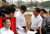 Chủ tịch Đà Nẵng nói về sai phạm trong quản lý đất đai