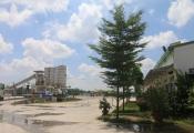Đà Nẵng: DN kêu cứu vì bị hủy hợp đồng thuê đất vành đai sân bay