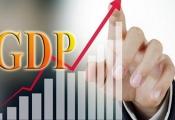 GDP quý 32017 tăng 7,46%