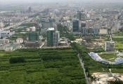 Cảnh báo nợ công Việt Nam dễ lung lay ngay cả với những cú sốc nhẹ