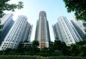 Chủ đầu tư chẳng mấy quan tâm tới sức khoẻ người sống trong căn hộ