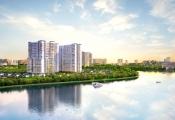 Điểm danh các căn hộ có ưu đãi lớn trong tháng 102017