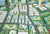 Kim Oanh ra mắt dự án khu đô thị Singa City tại quận 9