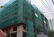 Sacomreal bắt tay đối tác đầu tư dự án mới tại Tân Phú