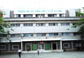 Sai phạm sử dụng đất của Trường ĐH Nông lâm TP.HCM