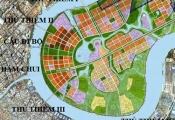 TP HCM đổi 16 khu đất lấy cầu Thủ Thiêm 4
