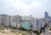 Bất động sản 24h: Chung cư cao tầng đang bức tử giao thông Hà Nội