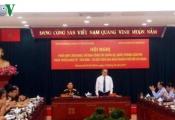 Bộ Quốc phòng sẽ hỗ trợ TPHCM đất quanh sân bay Tân Sơn Nhất