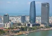 Đà Nẵng kêu gọi đầu tư dự án tàu điện kết nối với Hội An