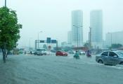 Giải bài toán chống úng ngập phía Tây Hà Nội: Cần có chính sách cân bằng lợi ích để thu hút vốn đầu tư