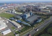 Hải Phòng: Khởi công khu công nghiệp trị giá hơn 5.400 tỷ đồng