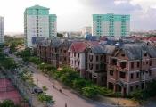 Bất động sản 24h: Người dân lao đao với dự án treo