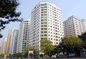 Bất động sản 24h: Gia tăng tranh chấp ở chung cư