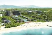 Đón đầu cơ hội đầu tư vào Phú Quốc với mô hình Đặc khu hành chính, kinh tế