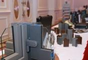Nhựa Shide Đại Liên ra mắt 3 dòng nhựa uPVC cao cấp