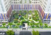 Ưu điểm vượt trội của hệ thống tiện ích căn hộ trung tâm Thủ Đức