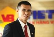VietBank bất ngờ thay tổng giám đốc
