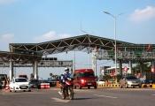 Bất động sản 24h: Phát triển mạnh đầu tư BOT xây dựng cơ sở hạ tầng