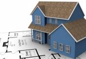 Doanh nghiệp bất động sản báo lãi lớn trong 9 tháng