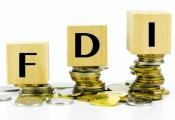 Hơn 28 tỷ USD vốn FDI đăng ký vào Việt Nam