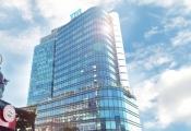 Nhà đầu tư Hàn Quốc chi 62 triệu USD mua lại TNR Tower