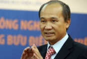 Ông Dương Công Minh muốn nắm giữ hơn 60 triệu cổ phiếu Sacombank