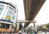 Tắc dòng vốn nhiều dự án giao thông trọng điểm