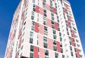 Tranh chấp chung cư do thiếu chế tài