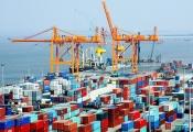 Việt Nam xuất siêu hơn 1,2 tỷ USD trong 10 tháng