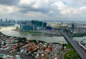 Bất động sản 24h: Bờ sông Sài Gòn liệu có còn tự do?