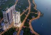 Sun Group chọn JLL là đơn vị quản lý dự án Sun Grand City Thuy Khue Residence