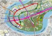TP.HCM: Đấu giá 586 nền đất ở trị giá 1.363 tỷ ở phường Thạnh Mỹ Lợi và phường Cát Lái