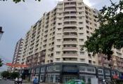 Vạn người Sài Gòn đòi sổ hồng chung cư tiền tỉ: Tiền nộp đủ sao chưa chính chủ?