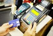 Điểm tin sáng CafeLand: Rút tiền mặt tại POS, tối đa 5 triệu đồngngày