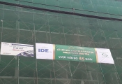Green Town Bình Tân ghi điểm nhờ vượt tiến độ xây dựng, giá tốt